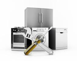 Appliance Repair Hanover NJ
