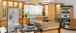 Home Appliances Repair Livingston