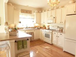 Appliance Repair East Hanover NJ