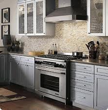 Appliances Service Livingston