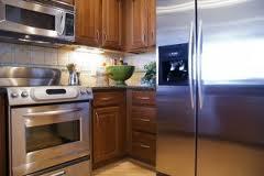 Appliance Repair Company Livingston
