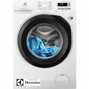 Electrolux Appliance Repair Livingston